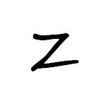 Zdravotní potíže Z, Ž